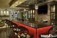 渭南酒店家具,渭南餐桌椅批发、渭南主题餐桌椅定制、渭南火锅桌定制