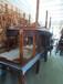 西安寶雞餐桌椅批發、主題家具批發
