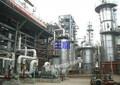 上海二手机械设备回收,、变压器,工业锅炉,注塑机,制冷设备