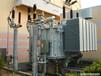 废旧钢材回收建筑材料回收冷冻机等一切制冷设备
