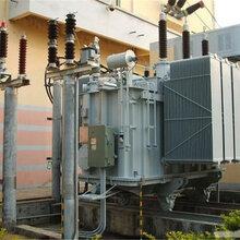 二手制冷设备二手家用电器库存积压物品回收