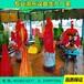 儿童海洋喷球车游乐设备欢乐喷球车游乐设备价格