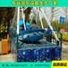 厂家直销海盗船游乐设备儿童游乐设备价格