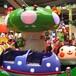 儿童瓢虫乐园咨询瓢虫乐园多少钱一台品质保障