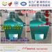涡电流分选机高效跳铝机铝塑分选机