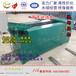 家电破碎料铜铝、塑料分选每小时产量2m³-10m³物料
