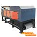 厂家直销有色金属分选机涡电流分选机质量保证可定制
