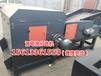 专业的涡电流分选机有色金属分选机铜铝分选机生产厂家