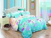 质量最佳的家纺床上用品首推欧康家纺品牌行业领导品牌