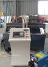供聊城3數控等離子切割機自動切割機金屬切割機廠家電話直銷配置報價