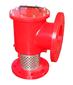 低倍数空气泡沫产生器PC4/PC8/PC16/PC24泡沫发生器