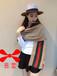批发供应蓊蕾品牌高档围巾