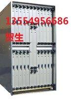 SDH光端机图片