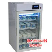 太原商用酸奶机厂家直销