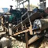110型建筑模板粉碎機竹膠板粉碎機工地專用模板粉碎機