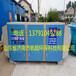 厂家专业生产直销uv光氧催化净化器