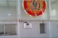泽州县工厂食堂刷卡机