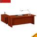 老板办公桌全实木办公桌CIVETS,实木办公桌零售