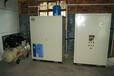 反季節銷售_氣調冷庫設計安裝_經濟效益高