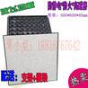 杭州防靜電地板專賣沈飛防靜電地板工廠杭州全鋼防靜電機房地板