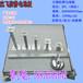 杭州沈飞地板厂家直销机房防静电地板工厂现货直销防静电地板