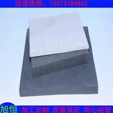 厂家直销优质橡胶支座圆形板式橡胶支座四氟板式橡胶支座质量保证