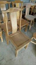 酒店家具餐桌椅,火锅店学校餐厅饭店餐桌椅,KTV卡座咖啡厅软包餐桌椅