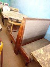 学校课桌椅酒店饭店餐厅家具餐桌椅延安渭南宝鸡安康汉中榆林商洛咸阳