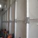 贵州铜仁SMC拼装式玻璃钢水箱构造SMC玻璃钢水箱