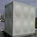 水箱保溫的分類不銹鋼保溫水箱承壓保溫水箱玻璃鋼保溫水箱