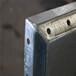 新品上市河东镀锌水箱技术参数工业型水箱天津镀锌水箱