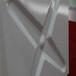 四川成都都江堰厂家直销搪瓷水箱钢板水箱消防水箱组合式水箱生活水箱方形水箱