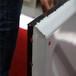 厂家定制出口镀锌水箱1.221.22m中大组合式水箱物美价廉