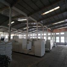 山东淄博张店区供应不锈钢螺丝水箱钢板水箱地埋式水箱玻璃钢水箱