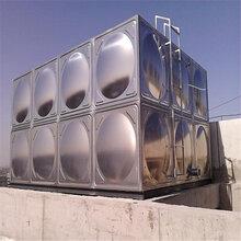 河北秦皇岛海港供应不锈钢螺丝水箱喷塑水箱玻璃钢水箱地埋式水箱SMC水箱
