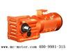 厂家直供锦州减速机台湾品牌迈传齿轮减速机专业定制K/R/F/S/P/H/B
