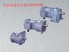 小型齿轮减速马达GVM22-400-10-S%GH/GV50-3700-60-S小型齿轮减速电机