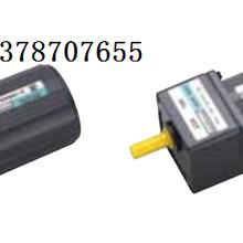 微型直流电机厂家供应各种小型直流电机6W-250W直流电机厂家直销图片