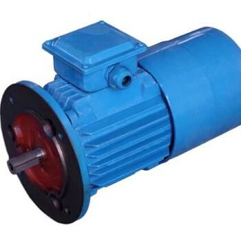 减速电机厂家直供YZP225S-8-22KW变频调速电机1台现货,限时抢购400-9981-315