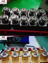 400W伺服减速机伺服减速机品牌直角伺服减速机优质伺服减速机图片