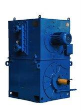 圆柱齿轮减速机生产厂家-郑州迈传减速机电机厂家直销图片