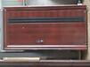 佳木斯防火门、不锈钢防火门、活动挡烟垂壁、玻璃挡烟垂壁