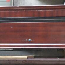 佳木斯防火门、不锈钢防火门、活动挡烟垂壁、玻璃挡烟垂壁图片