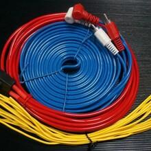 音频线束批发国产音频线材音频线哪个牌子好声界线材普通套线图片