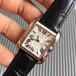 高仿手表.精仿手表.复刻手表.广州高仿手表厂家.正品原单手表.高仿欧米茄.高仿万国葡计葡七.高仿美度舵手.高仿沛纳海手表.劳力士