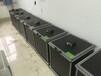 上海欣软XR-XZ301型自发活动视频分析系统