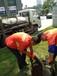 下水管道疏通清洗清淤抽粪吸污清理化粪池隔油池污水池,化粪池一车多少钱,500元