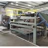 被褥生產線廠家化纖被生產線滎陽紡機價格優