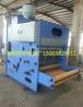 滎紡_FA046A振動棉箱給棉機,棉被機器生產廠家