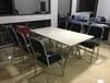 成都厂家出售全新会议桌培训桌椅电脑桌洽谈桌
